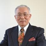 代表取締役 斎藤 直躬